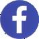 Esta imagem tem um texto alternativo em branco, o nome da imagem é facebook-redondo.png