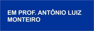 O atributo alt desta imagem está vazio. O nome do arquivo é ANTONIO-LUIZ-MONTEIRO.jpg