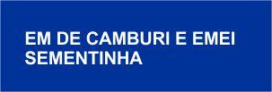 O atributo alt desta imagem está vazio. O nome do arquivo é CAMBURI-E-SEMENTINHA.jpg
