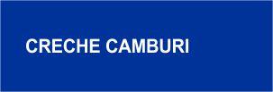 O atributo alt desta imagem está vazio. O nome do arquivo é CRECHE-CAMBURI.jpg
