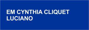 O atributo alt desta imagem está vazio. O nome do arquivo é CYNTHIA-CLIQUET.jpg
