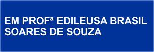 O atributo alt desta imagem está vazio. O nome do arquivo é EDILUSEA-BRASIL-SOARES.jpg