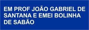 O atributo alt desta imagem está vazio. O nome do arquivo é EM-JOAO-GRABRIEL-E-SANTANA-E-EMEI-BOLINHA-DE-SABAO.jpg