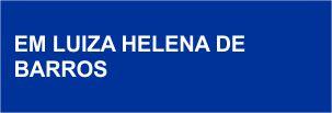 O atributo alt desta imagem está vazio. O nome do arquivo é EM-LUIZA-HEKLENA-DE-BARROS.jpg