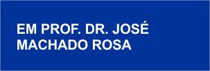 O atributo alt desta imagem está vazio. O nome do arquivo é JOPSE-MACHADO-ROSA.jpg