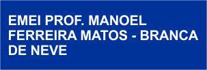 O atributo alt desta imagem está vazio. O nome do arquivo é MANOEL-FERREIRA-BRANCA-DE-NEVE-1.jpg