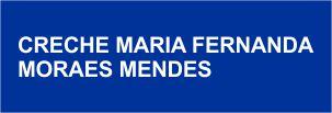 O atributo alt desta imagem está vazio. O nome do arquivo é MARIA-FERNANDA-MORAES-MENDES.jpg