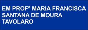 O atributo alt desta imagem está vazio. O nome do arquivo é MARIA-FRANCISCA-TAVOLARO.jpg