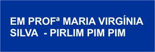 O atributo alt desta imagem está vazio. O nome do arquivo é MARIA-VIRGINIA-SILVA-PRILIM-PIM-PIM.jpg