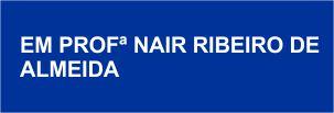 O atributo alt desta imagem está vazio. O nome do arquivo é NAIR-RIBEIRO.jpg