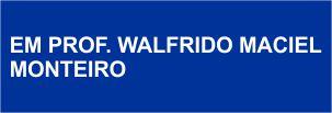 O atributo alt desta imagem está vazio. O nome do arquivo é WALFRIDO-MACIEL.jpg